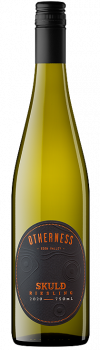 2020 Otherness Skuld Riesling