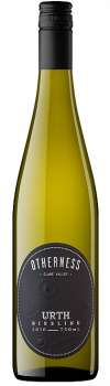 2020 Otherness Urth Riesling